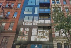 310-west-114th-street_for-website